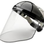 Защита глаз при работе с электро-инструментами