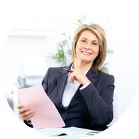 повышение квалификации руководящих кадров