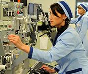 Проведение комплексной санитарно-гигиенической оценки условий труда<