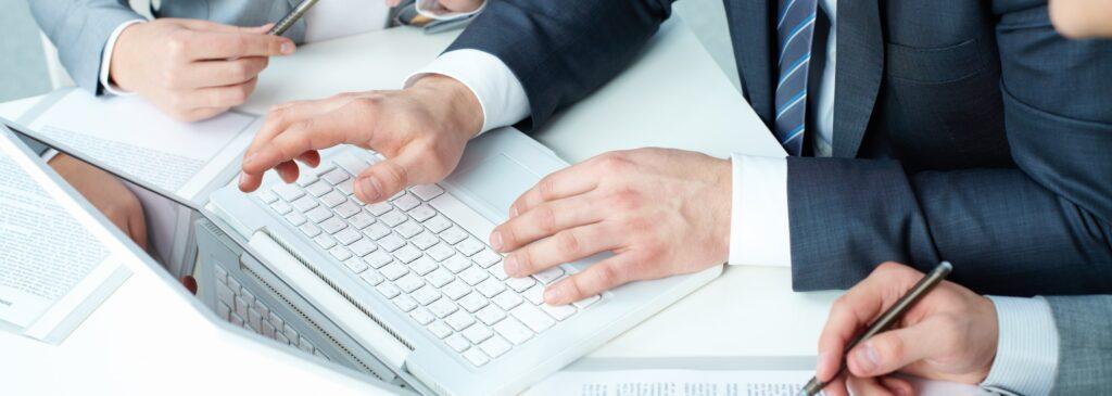 Повышение квалификации руководящих работников