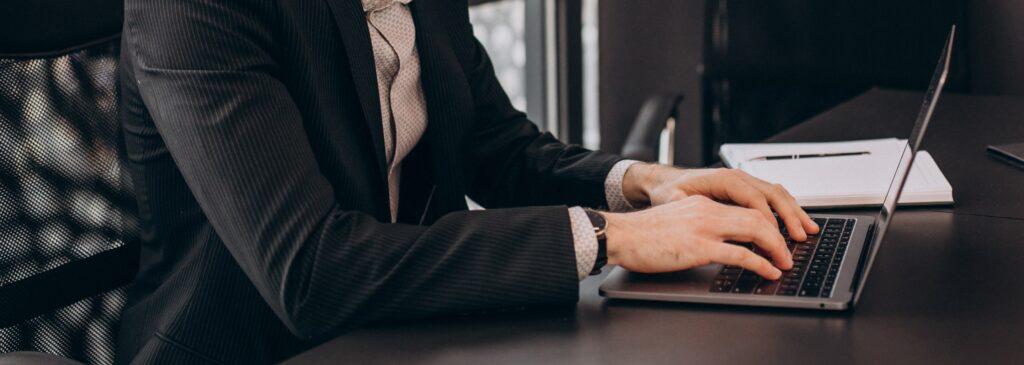 Повышение квалификации руководителей и специалистов по охране труда