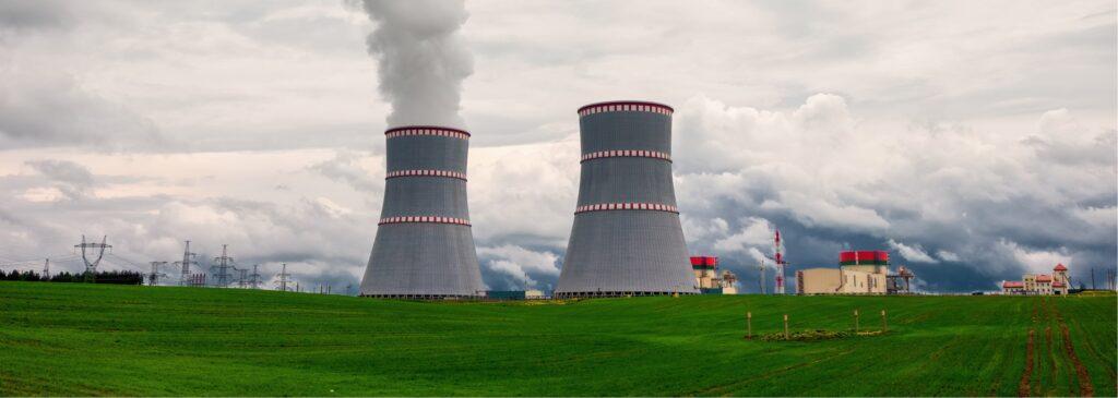 Проект нормативов допустимых выбросов в воздух