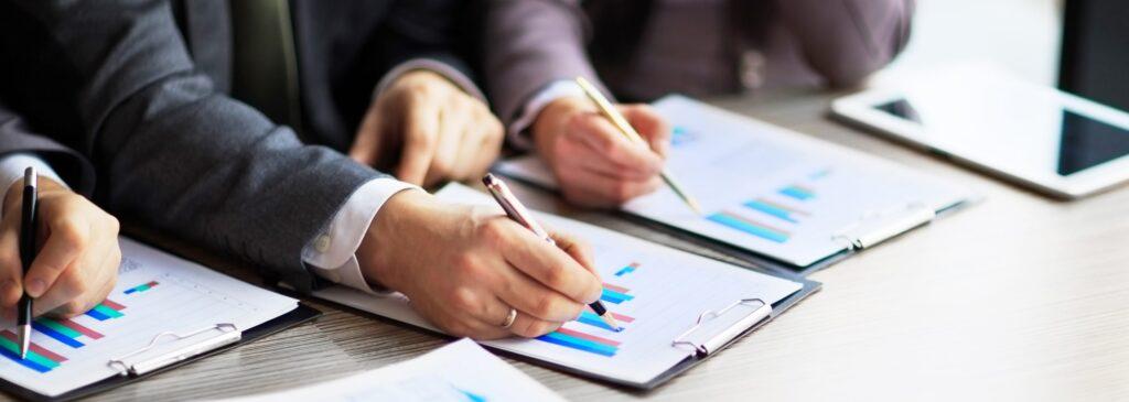 Семинар по оформлению статистической отчетности и ведению учета отходов производства